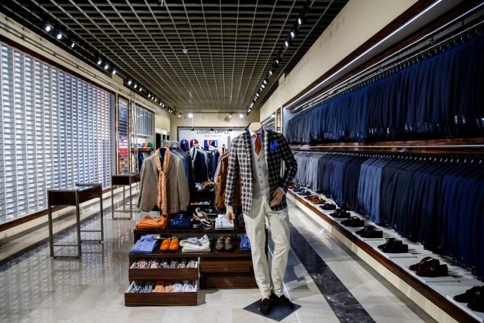 Louis Purple Palas Mall 01