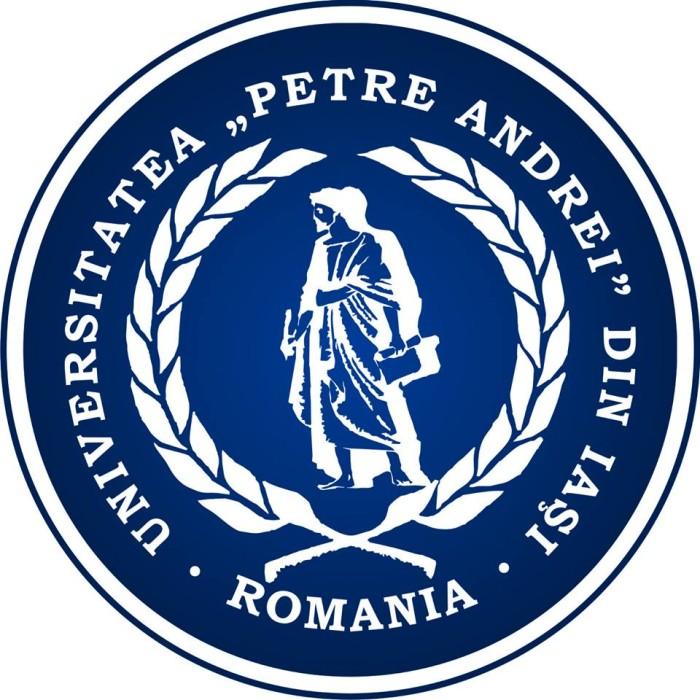 Universitatea-Petre-Andrei-din-Iasi