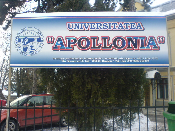 apollonia1