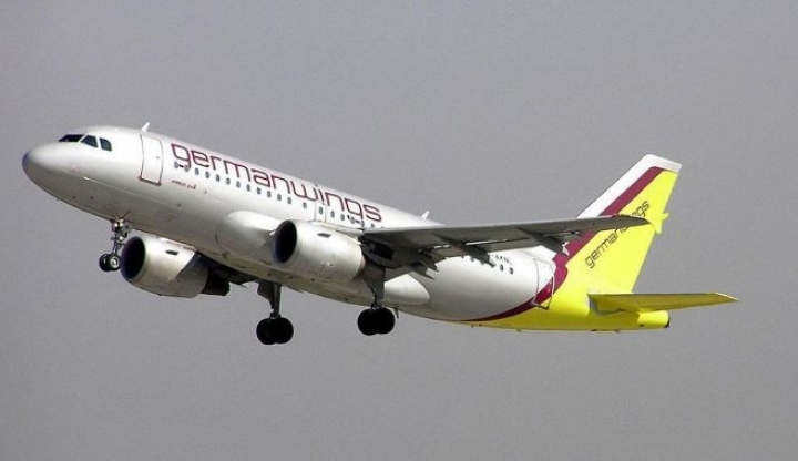 avion-airbus-germanwings
