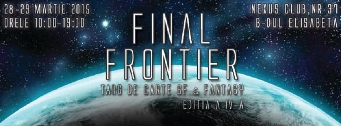 banner-FF4