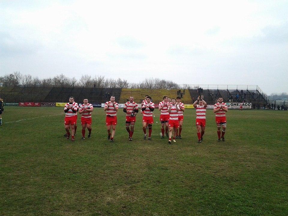 rugbysti debutanti