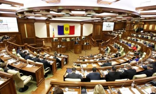 ParlamentMD