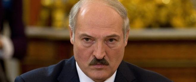 lukasenko-belarus
