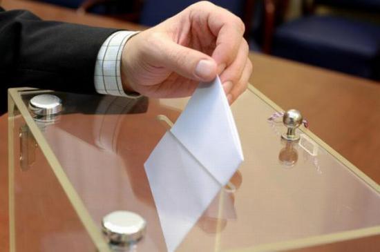 schimbare-in-linia-politicii-externe-finlandeze-inaintea-alegerilor-partidul-de-centru-da-mai-multa-302284