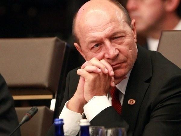 Traian Băsescu anunță ARESTĂRI spectaculoase