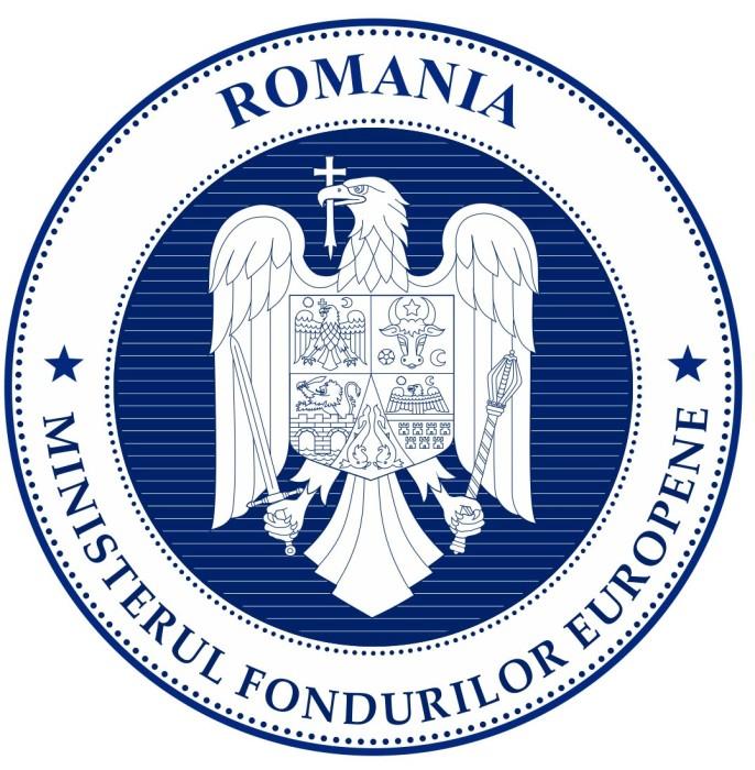ministerul-fondurilor-europene