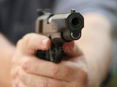 pistol-afp