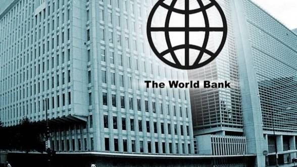 Banca-Mondiala