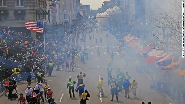 explozii-maraton-boston