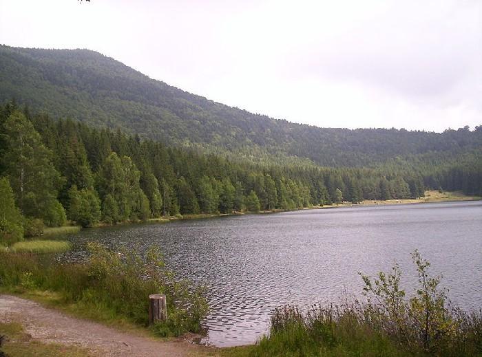 lac-sfanta-ana