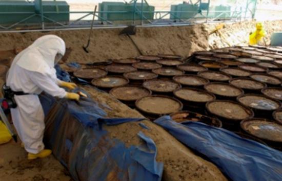 un-nou-depozit-pentru-deseuri-radioactive-a-fost-deschis-la-cernobil-310646
