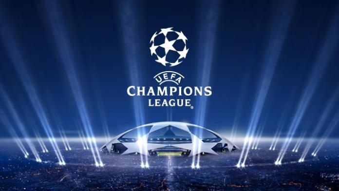 champions league (1)