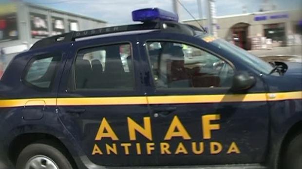 anaf_73034200