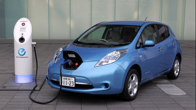 vehicul-electric-640x360